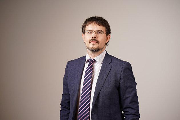 Банк России может повысить ключевую ставку до 5,5% - Максим Петроневич
