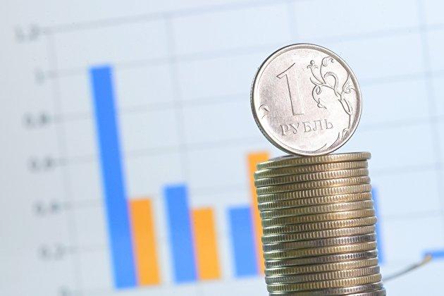 Центробанк рассказал, каким хотят видеть цифровой рубль участники рынка