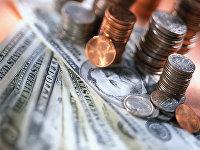 """Госдолг России в 2010 г будет увеличен, но по-прежнему останется на """"безопасном уровне"""" – А.Кудрин"""
