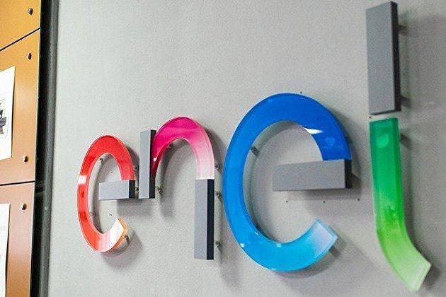 Чистая прибыль итальянской Enel в I полугодии снизилась на 8,7%, до 1,78 млрд евро