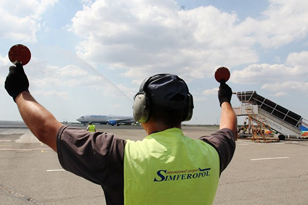 Компания Boeing рекомендует приостановить полеты лайнеров 777