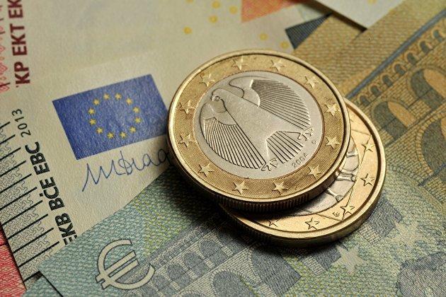 Эксперты предсказали рекордный рост цен на жилье в еврозоне