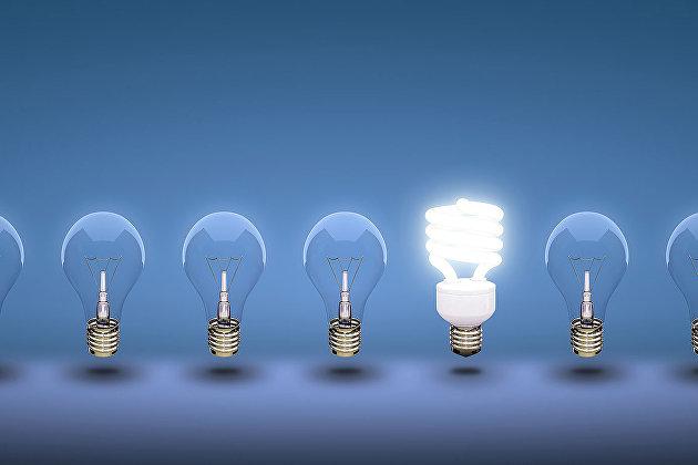 Эксперт дал совет, что делать, если вам отключили свет за неуплату