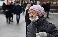 Турэксперты напомнили, куда могут поехать россияне с прививкой от COVID