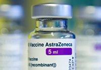 Вакцинация от коронавируса в Испании