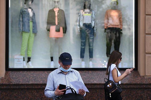 В Москве не планируют дополнительные меры поддержки бизнеса из-за COVID