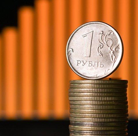 Подсчитано, когда доллар рухнет до 60 рублей
