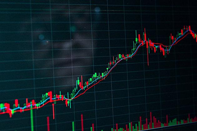 """Центробанк предложил расширить понятие """"манипулирование рынком"""""""