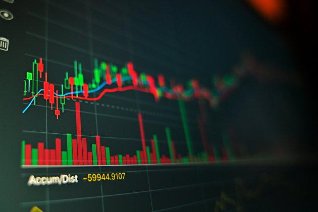 """""""СПБ биржа"""" допустила к торгам акции американской Robinhood Markets"""
