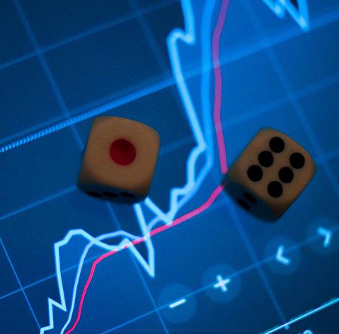 Эксперт назвал активы, способные защитить накопления от инфляции