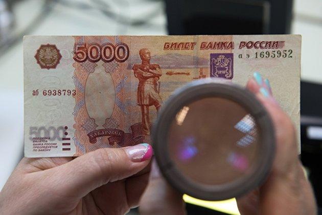 Рынок акций РФ вырос 4-й день, обновляя максимумы на дорогой нефти