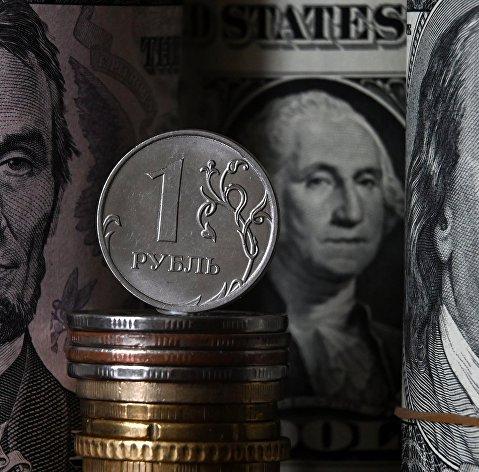 Биржи США закрылись незначительным ростом основных индексов