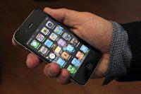Мобильных мошенников стало больше