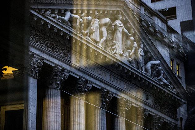 Американская компания iHerb подала в Комиссию по ценным бумагам и биржам заявку на проведение IPO