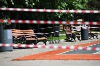 В Москве ввели ограничения в связи с ухудшением эпидемиологической ситуации