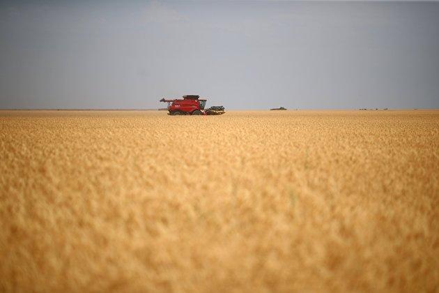 Посол Ирана и глава Калмыкии обсудили сотрудничество в сельском хозяйстве