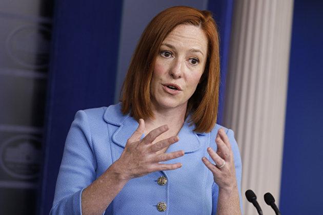 Белый дом пообещал круглые сутки работать над предотвращением шатдауна