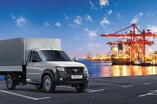 УАЗ на неделю приостановил выпуск автомобилей в связи с корпоративным отпуском
