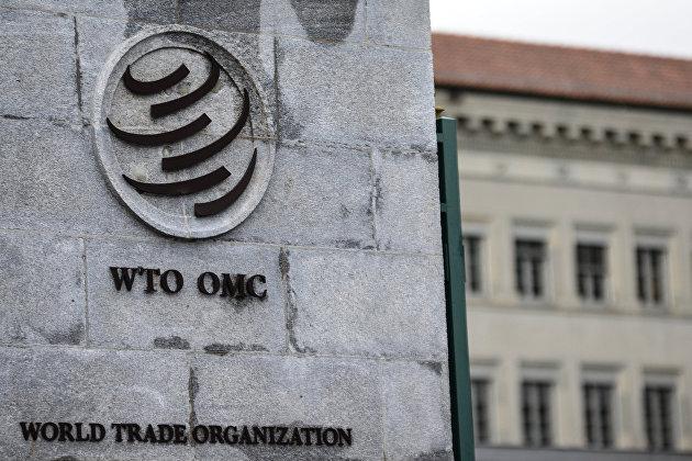 Страны ВТО с начала пандемии ввели почти 250 мер для упрощения торговли