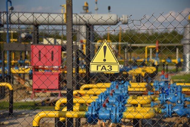 Глава МИД Венгрии ответил на угрозы Украины о возможной остановке транзита газа