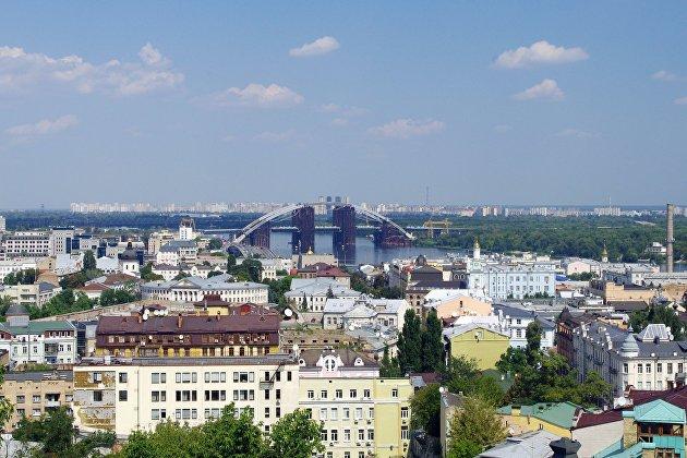 Правительство Украины одобрило проект госбюджета на 2022 год