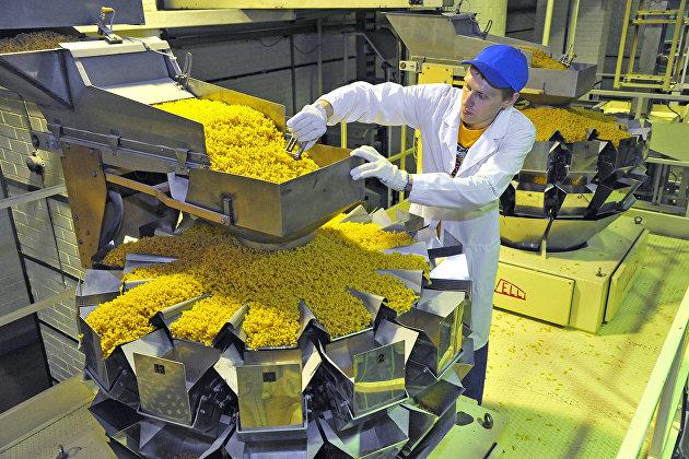 Год дорогих макарон. Какие продукты подорожают в ближайшие месяцы