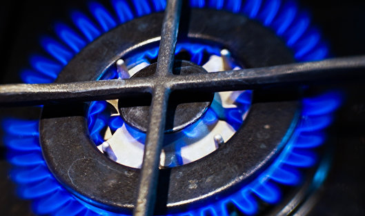 In Moldova, they told how most of the debt for gas to the Russian Federation has accumulated