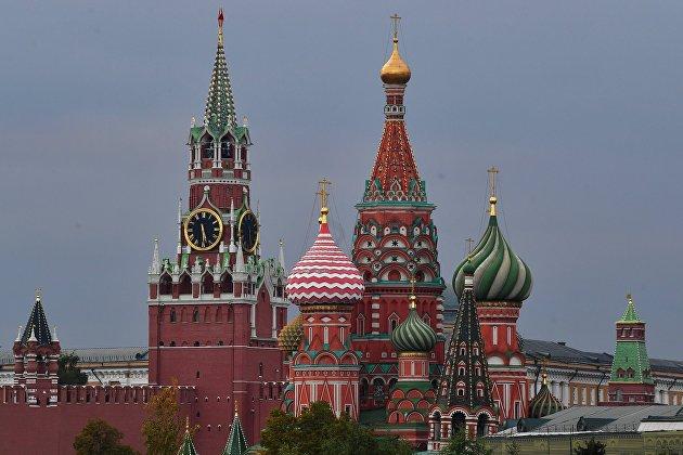 Песков: Кремль не обсуждает возможную корректировку пенсионной реформы