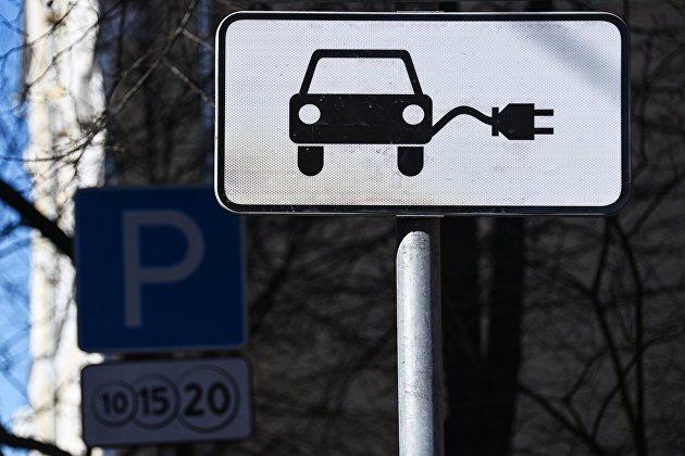 РЭА: государство готово субсидировать электротранспорт, средства заложены в проект бюджета