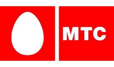 Fitch подтвердило рейтинг МТС-банка, но снизило прогноз
