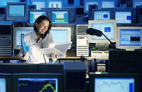 Создание мегарегулятора на финансовом рынке