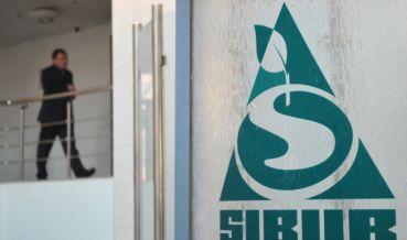 """Совет директоров """"Сибура"""" рекомендовал дивиденды за 2017 г в 6,75 руб на акцию"""